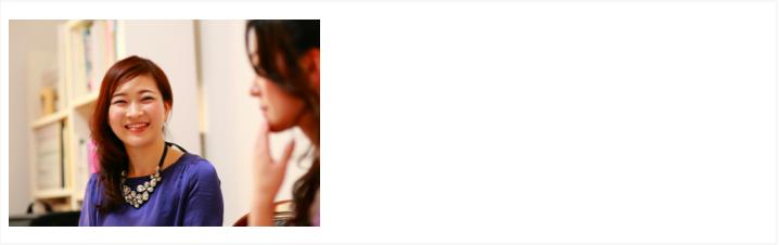 スクリーンショット 2014-01-21 12.00.04