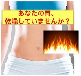 胃の乾燥mm.jpg