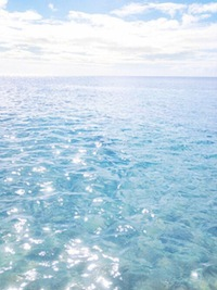 水面.jpg