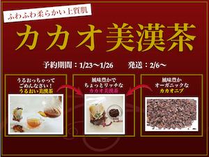 170125カカオ美漢茶画像1mm.jpg