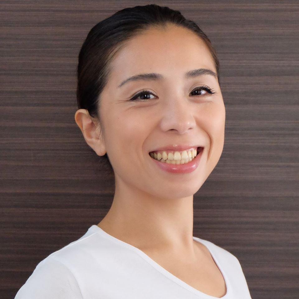 タラネンコ聡子さん.jpg
