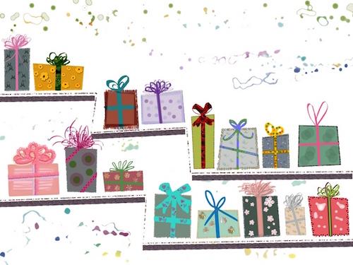 present2.jpg