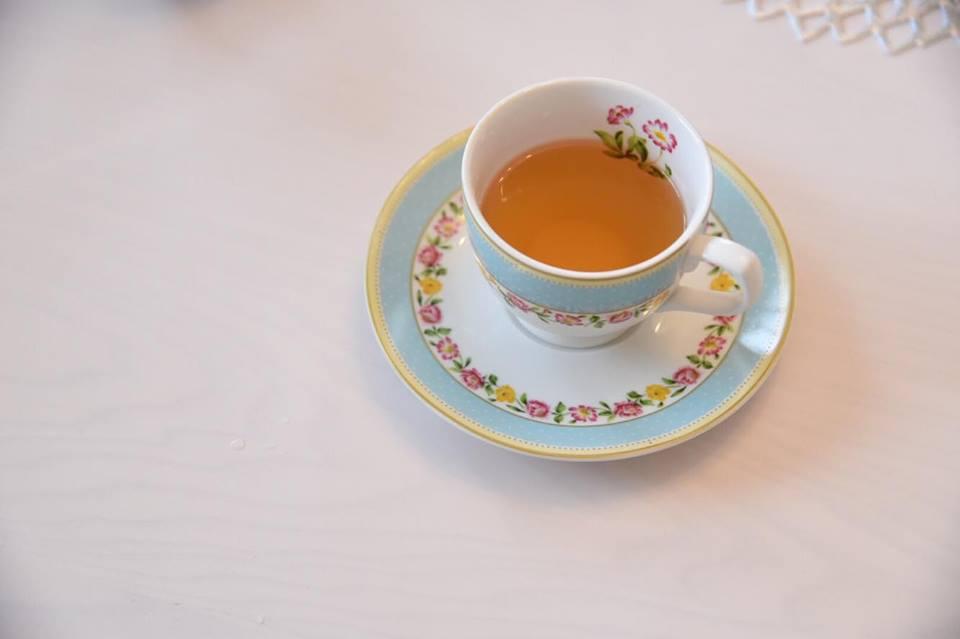 うるおい美漢茶 画像