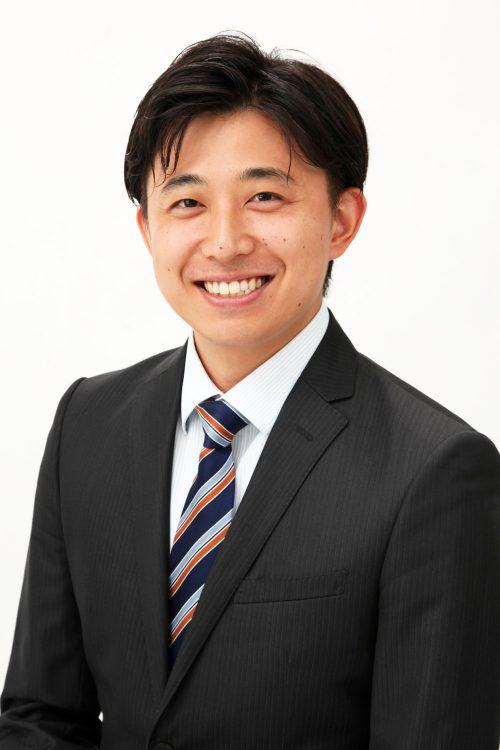弁護士茨木拓矢先生