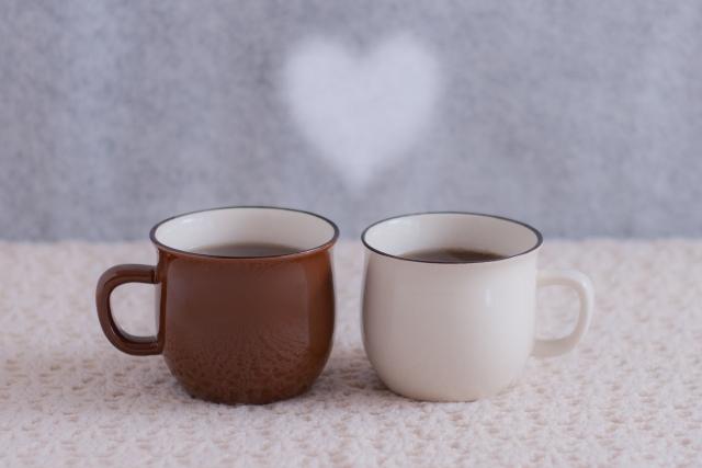 バレンタイン、チョコレート、カカオ