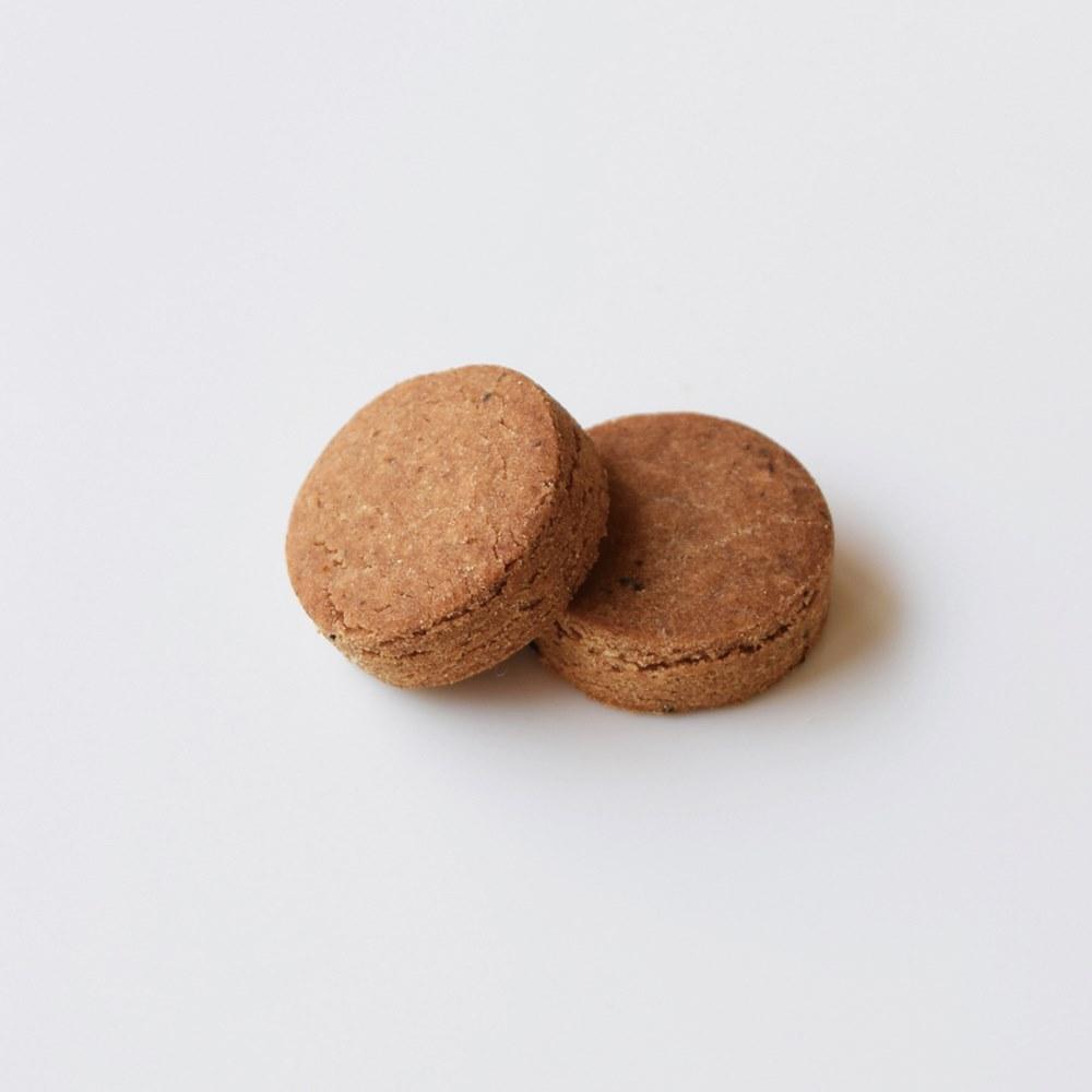 薬膳クッキー枸杞の実&棗
